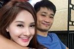 Video: Sau scandal 'thả thính', vợ chồng Bảo Thanh tình tứ thăm vịnh Hạ Long