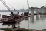 Đứt cáp cần cẩu, 2 công nhân thiệt mạng: Bộ GTVT yêu cầu làm rõ trách nhiệm