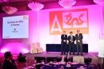 VPBank 'thắng lớn' giải thưởng và danh hiệu uy tín trong năm 2017