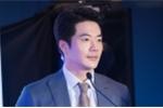 Kwon Sang Woo tiếc nuối vì bỏ lỡ nhiều cơ hội đóng phim ở Việt Nam