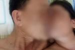 Nguyen Cuc pho Thi hanh an Hau Giang thua nhan quan he bat chinh voi phu nu co chong hinh anh 1