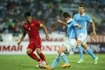 BLV Quang Huy: Ghi điểm với Man City, sẽ mời được Man Utd sang Việt Nam