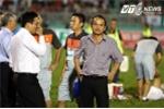 Bầu Đức tiếc nuối cho U19 Việt Nam