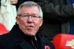 Alex Ferguson nghĩ ra diệu kế giúp MU hết sợ phạt đền