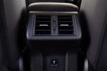 Mitsubishi Outlander 2019 co gia ban tu 29.290 USD hinh anh 5