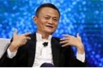 Jack Ma: 'Tôi tuyển người thông minh hơn mình'