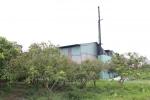 Doanh nghiệp ở Hưng Yên bị tố gây ô nhiễm: UBND huyện Văn Giang kết luận gì?