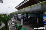 Có nên di dời sân bay Đà Nẵng?