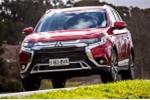 Mitsubishi Outlander 2019 co gia ban tu 29.290 USD hinh anh 7