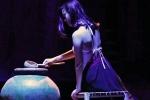 Cuộc sống làng quê trong The Heritage Show Vietnam gây ấn tượng mạnh với khách du lịch