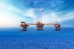 PetroVietnam bán 5% quyền khai thác lô dầu khí ngoài khơi cho Murphy Oil Hoa Kỳ