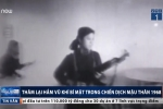 Video: Hầm bí mật cất giấu hơn 2 tấn vũ khí cho Biệt động Sài Gòn