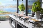 Khách sạn Mercure Danang French Village Bana Hills giành giải World Luxury Hotel Awards 2018