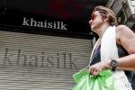 Bộ Công thương chuyển hồ sơ sang công an điều tra vụ Khaisilk