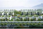 DANKO Group phân phối độc quyền dự án Paradise Đại Lải Resort
