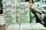 Gần 4 tỷ USD kiều hối chảy về TP.HCM trong 10 tháng đầu năm