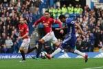 2h45 trực tiếp Chelsea vs MU: Mất sạch tiền đạo, MU có thắng nổi Chelsea?
