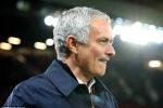 Man Utd đối đầu Fenerbahce: Mourinho chuẩn bị hoàn hảo