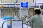 Bệnh nhi bị bác sĩ nhầm đường dùng thuốc không qua khỏi sau gần một tuần điều trị