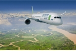Bamboo Airways tăng gấp đôi tần suất khai thác đường bay Hà Nội – TP. HCM