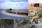 Nghi vấn có mộ tập thể liệt sĩ trong Tân Sơn Nhất: Thông tin mới nhất