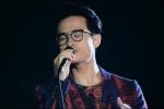 Fan 'đứng ngồi không yên' khi Hà Anh Tuấn hát hit Mỹ Tâm