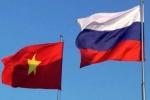 Đại sứ quán Việt Nam tại Nga lý giải nguyên nhân nhiều người Việt bị tạm giữ thời gian qua