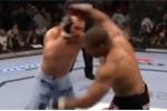 Cái kết thê thảm cho những võ sĩ tỏ ra nguy hiểm trên sàn đấu