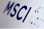 Chứng khoán Việt Nam 'biệt tích' trong danh sách xem xét nâng hạng gần nhất của MSCI