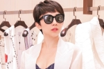 Tóc Tiên đặt hàng riêng trang phục của Công Trí để diễn 'MAMA 2017'
