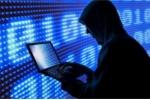 Hàng nghìn website tại Việt Nam có thể bị tấn công