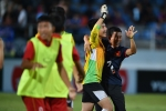 Phó chủ tịch VFF: 'Chiến thắng của U15 Việt Nam chứng minh đầu tư cho đào tạo trẻ luôn đúng'