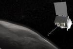 Tàu vũ trụ NASA vượt 2 tỷ km đến thiên thể nắm giữ bí mật sự sống Trái Đất