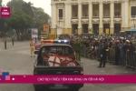 Video trực tiếp: Chủ tịch Triều Tiên Kim Jong-un tới Hà Nội
