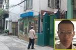 Nữ sinh trường Sân khấu Điện ảnh Hà Nội bị sát hại: Con gây tội, bố mẹ già chịu tiếng xấu