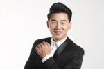 Ca sĩ Việt Tú lần đầu thử sức với dòng nhạc quê hương