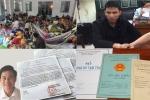 Sự kiện nổi bật trong tuần: Bão số 12 đổ bộ Nam Trung Bộ, băng giá xuất hiện ở Fansipan