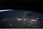 Bão tuyết khổng lồ nhìn từ vũ trụ lọt top 10 ảnh ấn tượng nhất năm của tạp chí TIME