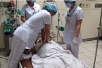 Sốc phản vệ 7 người chết ở Hòa Bình: Có thể xử lý hình sự?
