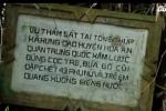 Clip: Vụ thảm sát ở Tổng Chúp, Cao Bằng năm 1979 qua hồi ức các nhân chứng