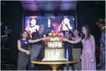 Sự Lựa Chọn Vàng mở tiệc tri ân khách hàng & kỷ niệm 25 năm DKT International Inc tại Việt Nam