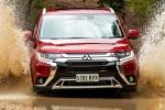 Mitsubishi Outlander 2019 co gia ban tu 29.290 USD hinh anh 6