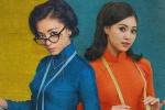 Phim 'Cô Ba Sài Gòn' ước tính thiệt hại gần 300 triệu đồng vì bị quay lén