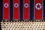 Video: Triều Tiêu tưng bừng cờ hoa đón phái đoàn quốc tế đến dự Quốc khánh