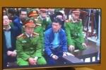 Video: Luật sư của bị cáo Phùng Đình Thực cung cấp chứng cứ, nhân chứng mới