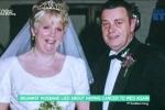 Nói dối bị ung thư sắp chết để... lấy vợ hai