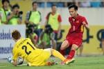 Người hùng Hàn Quốc từng bị Văn Toàn hạ gục khiến Đức ôm hận thế nào?