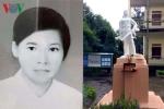 Mối tình của cô mậu dịch viên và người chiến sỹ biên phòng trong cuộc chiến bảo vệ biên giới 1979