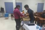 Song thai chết bất thường ở Vĩnh Long: Mời chuyên gia Bệnh viện Từ Dũ về làm rõ nguyên nhân