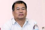 Trưởng Ban kỷ luật VFF Nguyễn Hải Hường: Án phạt Bửu Ngọc đúng người đúng tội